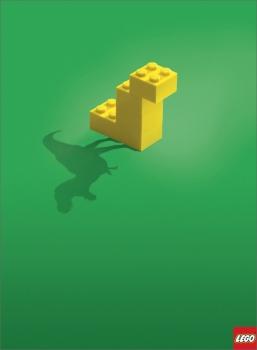 Lego_1.jpg
