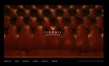 irodoriweb.jpg