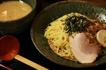 tabushi1.jpg