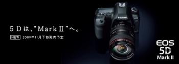 eos5d-2.jpg