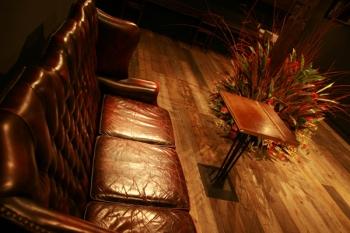 openhouse-yoru.jpg