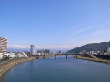 ayumibashi.jpg