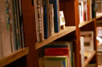 bookcafe2.jpg